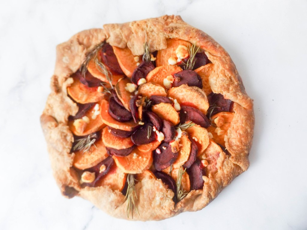 sweet-potato-beet-galette-1-of-1-8