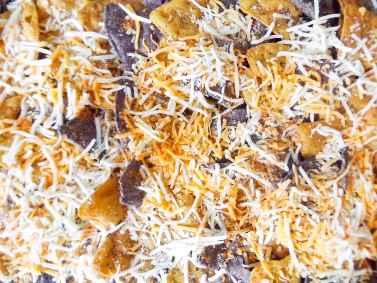 superbowl-nachos-1-of-1-4