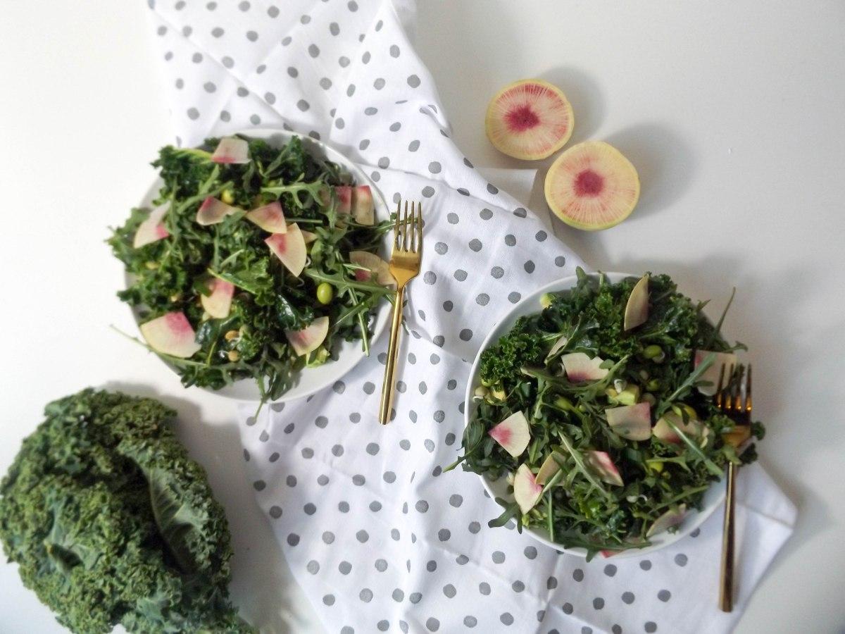 watermelon-radish-salad-1-of-1-7