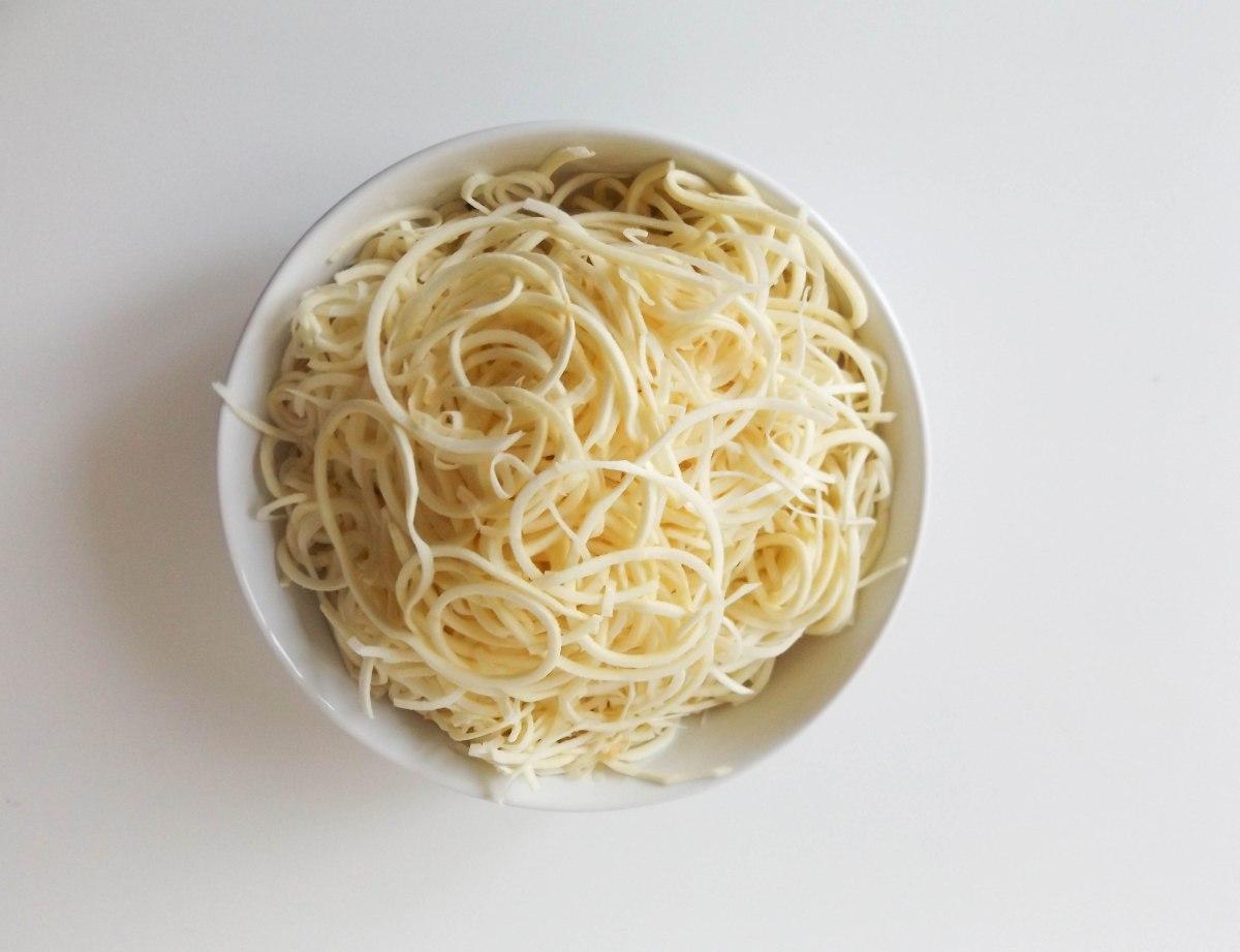 parsnip noodles pistachio pesto-2