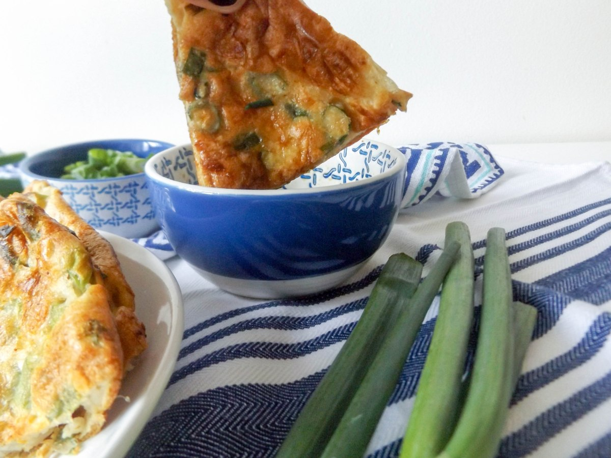 scallion pancakes-13