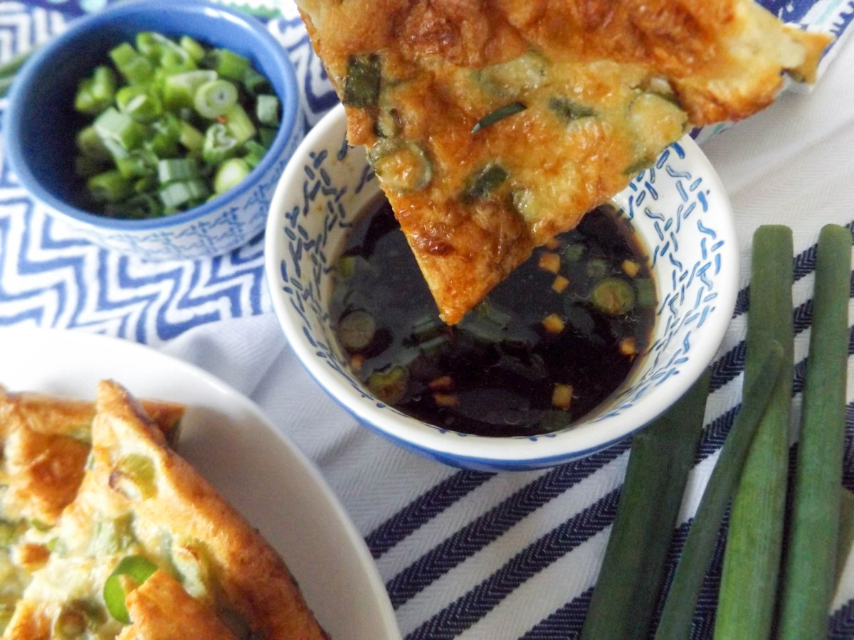 scallion pancakes-14