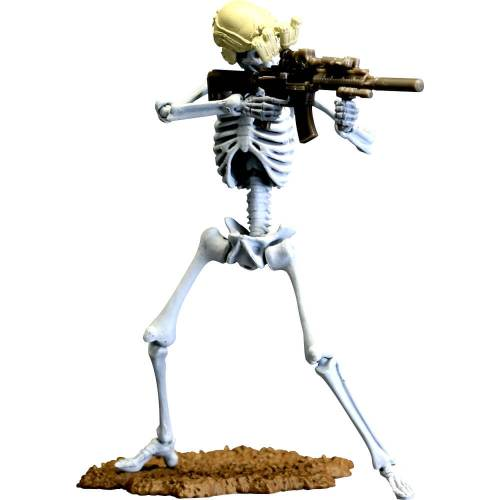 body_weapon3.jpg