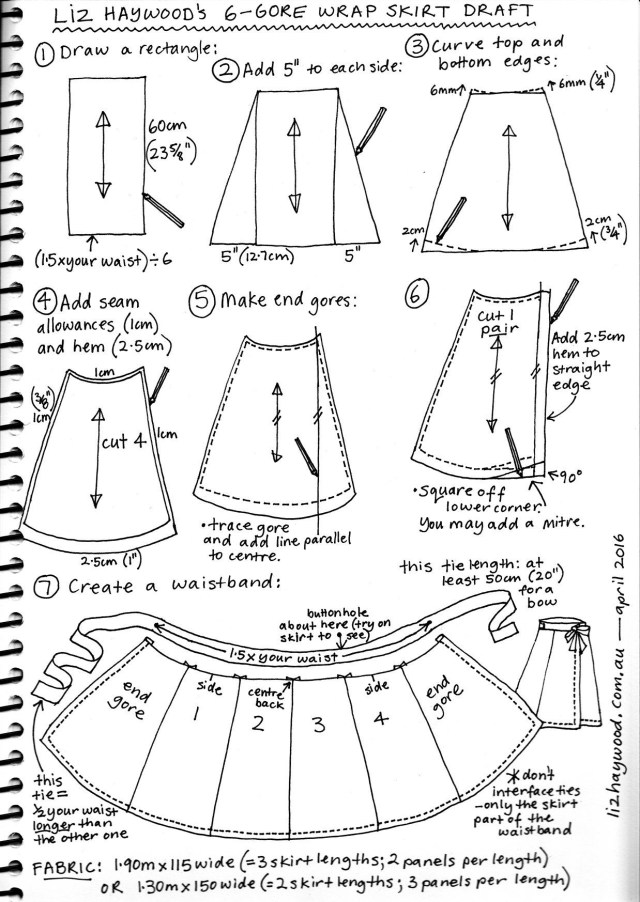 27+ Excellent Image of African Dress Patterns For Sewing