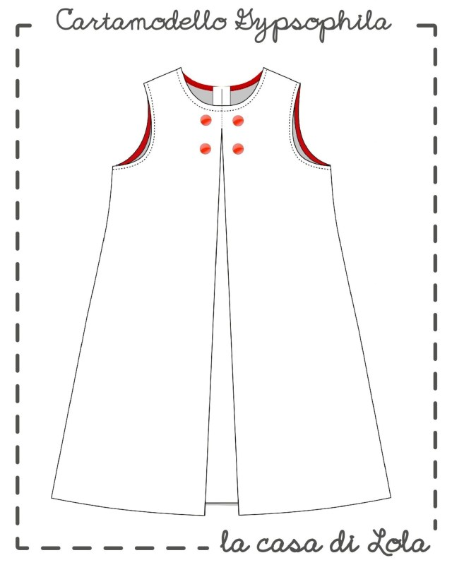 American Girl Doll Sewing Patterns Free Layered Dress Sewing Pattern For American Girl Doll Google