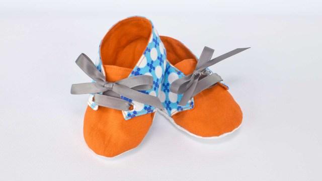 Baby Booties Sewing Pattern Ba Booties Kwik Sew Pattern 0141 Professor Pincushion