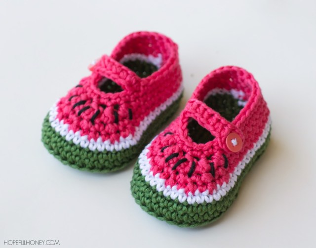 Baby Booties Sewing Pattern Pattern For Mary Jane Ba Shoes Sewing Patterns For Ba Free