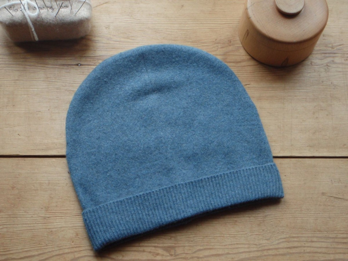 Beanie Hat Pattern Sewing Beanie Hat Sewing Pattern Few Tips Which May Help Bleach Art