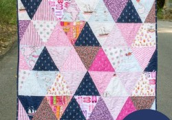 Blanket Patterns Sewing Beginners Quilt 45 Easy Beginner Quilt Patterns And Free Tutorials Sew Cute
