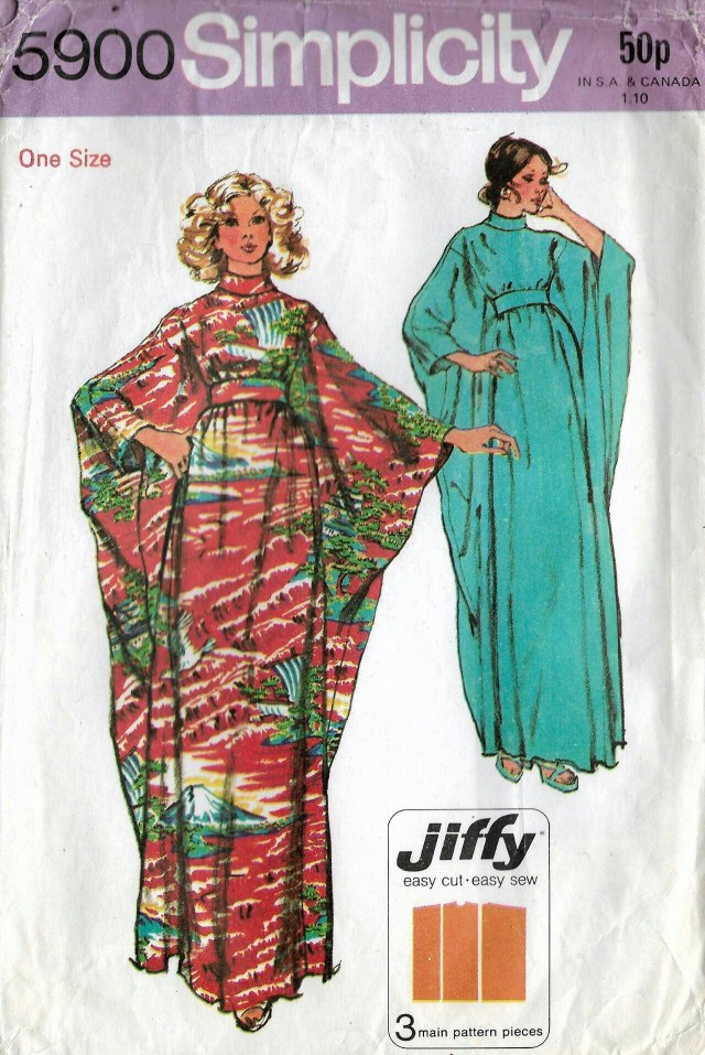 24+ Exclusive Picture of Caftan Sewing Pattern - figswoodfiredbistro com