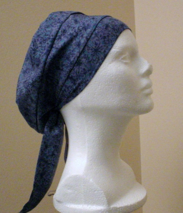 Chemo Caps Sewing Patterns Free Chemo Hat Patterns Hat Hd Image Ukjugs