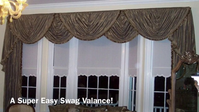 Curtain Sewing Patterns Curtain Box Valance For Sale How To Make A Valance Box Diy Cornice