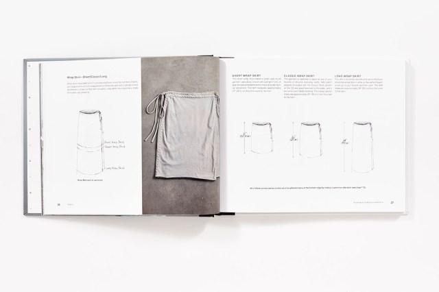 Custom Sewing Patterns Alabama Studio Sewing Patterns Hardcover Abrams