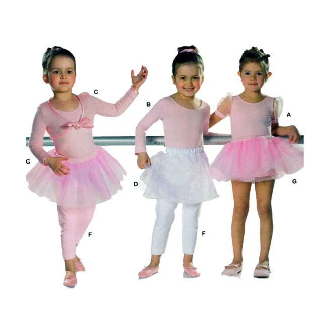 Dance Skirt Sewing Pattern Burda 9629 Ballet Dance Sewing Pattern Burda 9629 Dance Flickr