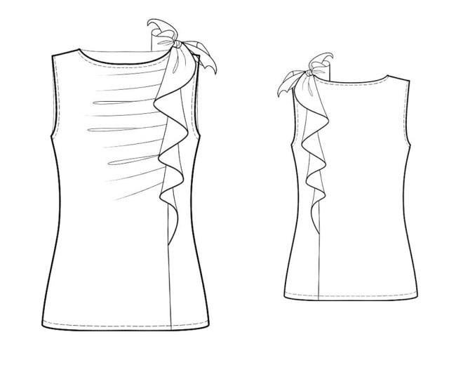 Designer Sewing Patterns Bootstrapfashion Designer Sewing Patterns Affordable Trend