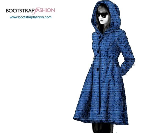 Designer Sewing Patterns Bootstrapfashion Designer Sewing Patterns Free Trend Reports