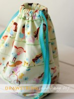 Diy Sewing Projects 25 Easy Sewing Projects