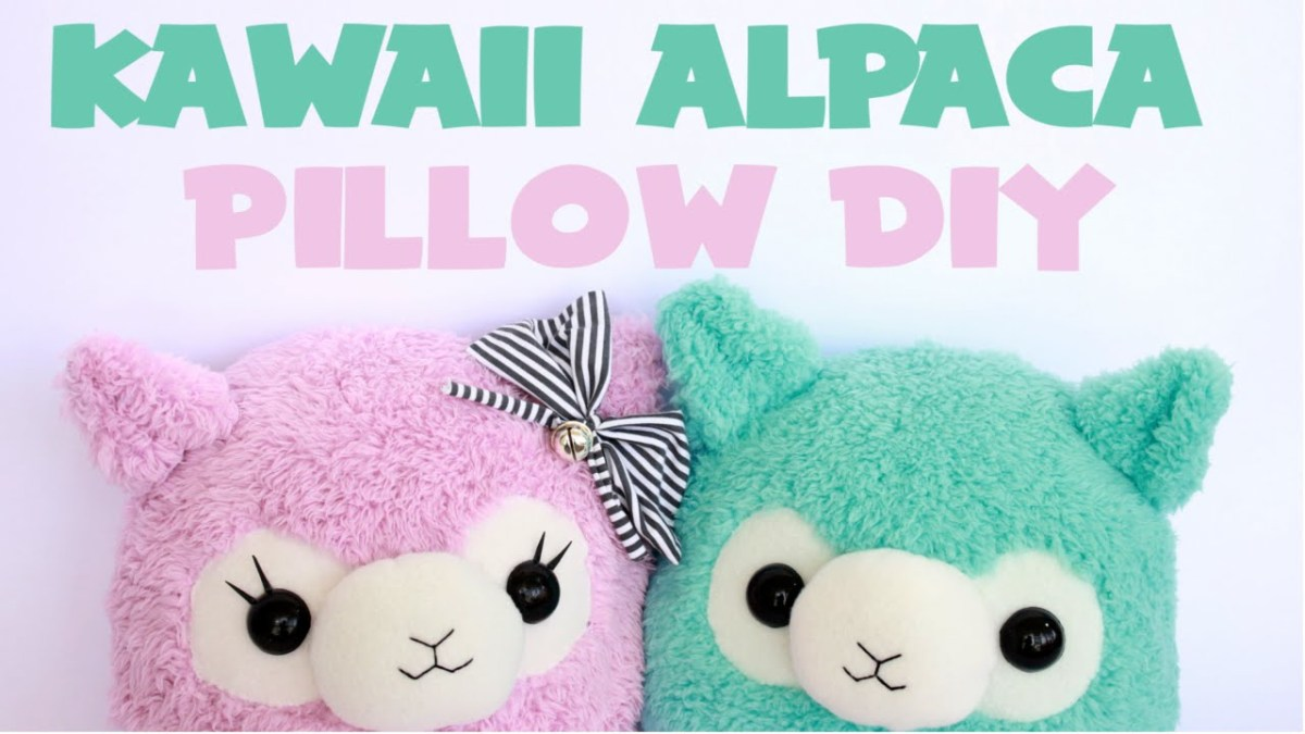 Kawaii Sewing Patterns Super Cute Sites Archives Super Cute Kawaii