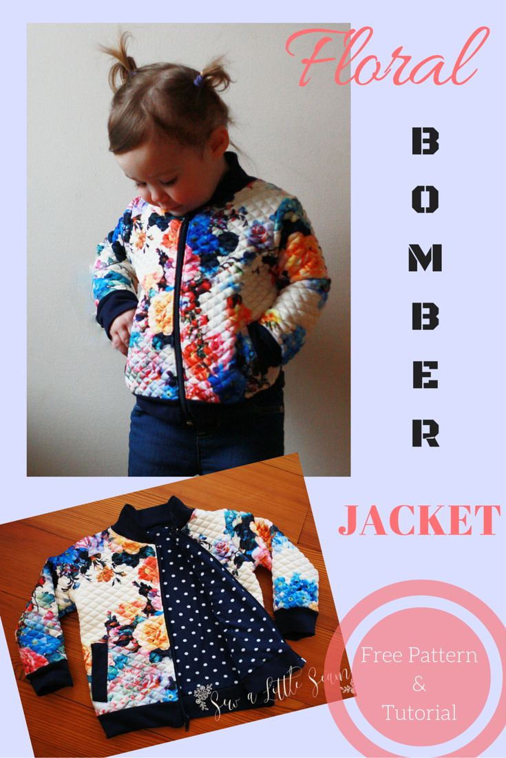 Kids Patterns Sewing Free 30 Amazing Photo Of Pattern Sewing Kids Sewing For Beginners Easy
