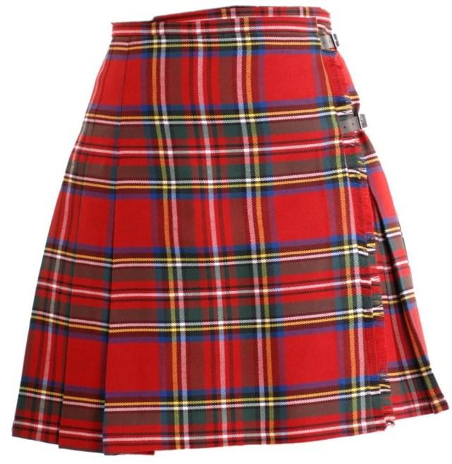Kilt Sewing Pattern Kilt Patterns For Men Kilt Skirt Pattern Fashion Pinterest