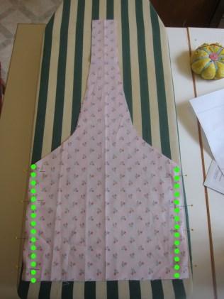 Knitting Bag Sewing Pattern Projects Tokyo Tie Bag Free Pattern And Tutorial Alaska Knit Nat