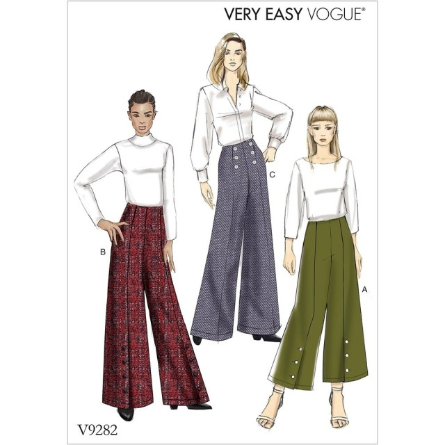 Pants Sewing Pattern Womens Trousers And Jeans Sewing Patterns Sew Essential