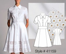 Pattern Design Sewing Dresses Sewing Patterns Bootstrapfashion Patterns