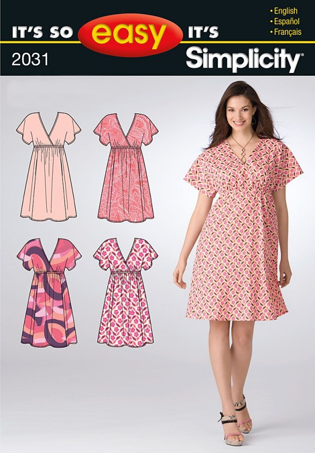 Plus Size Sewing Patterns Dupe For Floral Dress Costura Pinterest Sewing Sewing