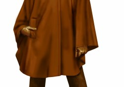 Poncho Sewing Pattern Poncho Sewing Pattern 5728 Made To Measure Sewing Pattern From