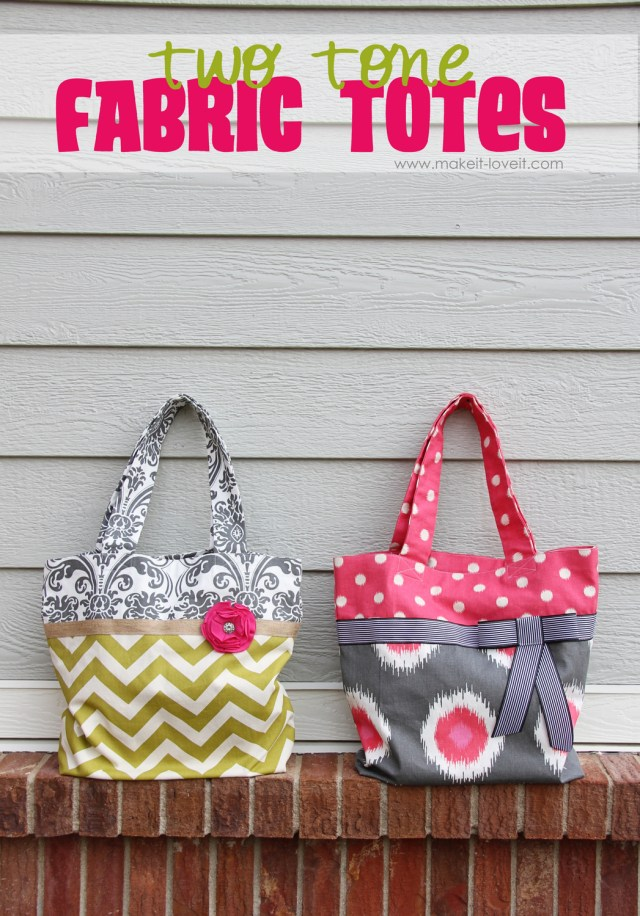 Purse Patterns To Sew 25 Bag Sewing Patterns