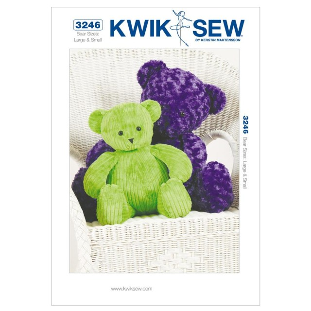 Quick Sew Patterns Kwik Sew Patterns Discount Designer Fabric Fabric