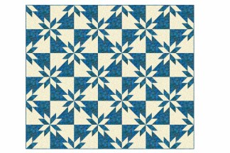 Quilting Patterns Easy 20 Easy Quilt Patterns For Beginning Quilters