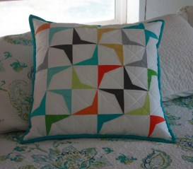 Quilting Patterns Free Templates 29 Images Of Free Quilt Patterns Template Bfegy
