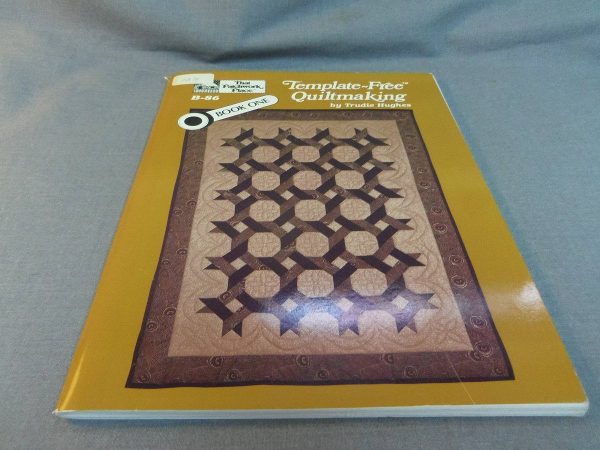 Quilting Patterns Free Templates Quilting Patterns Template Free Quiltmaking Trudie Hughes Etsy