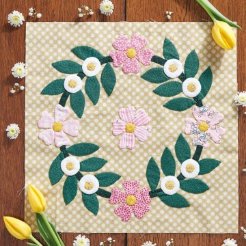 Quilting Patterns Free Templates Templates Archives Todays Quilter