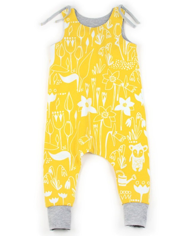 Romper Sewing Pattern The Harem Romper Is An Easy Adorable Casual Pattern Its A Fun
