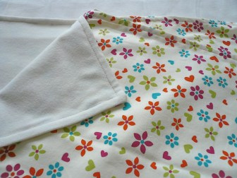 Sewing Blankets Ideas Nice Handmade Ba Blankets Fromy Love Design Good Quality
