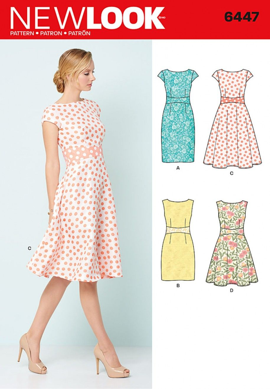photo relating to Printable Sewing Pattern known as No cost Sewing Types Archives -