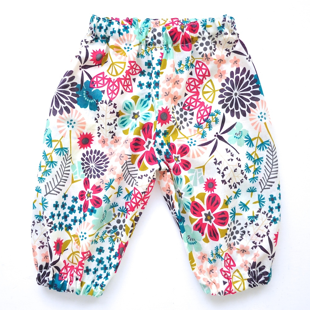 Sewing Patterns For Babies Ba Basics Shorts Pants Pdf Ba Sewing Pattern Hey There Threads