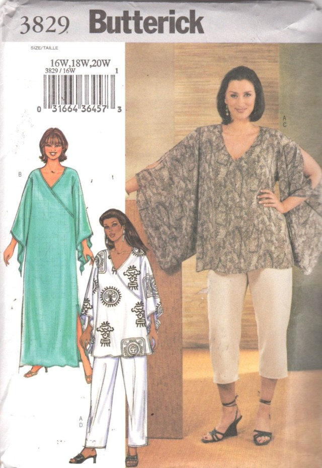 Sewing Patterns Plus Size Image Result For Butterick Patterns Plus Size Sew It Sewing