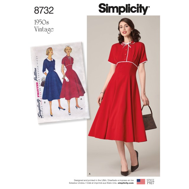 Sundress Sewing Patterns 1950s Sewing Patterns Swing And Wiggle Dresses Skirts