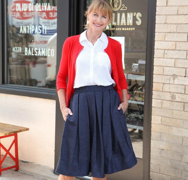 Trendy Sewing Patterns Diy Fall Fashion Trendy Sewing Projects For Your Wardrobe