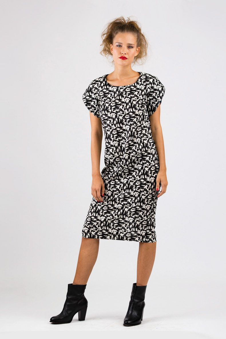 Trendy Sewing Patterns Latest Sewing Patterns For Dresses