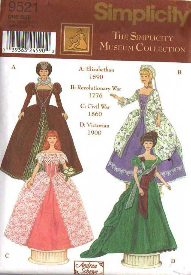 Victorian Sewing Patterns Momspatterns Vintage Sewing Patterns Simplicity 9521 Discontinued