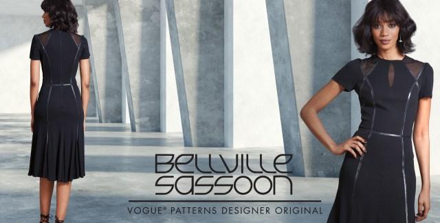 Vogue Sewing Patterns Vogue Patterns