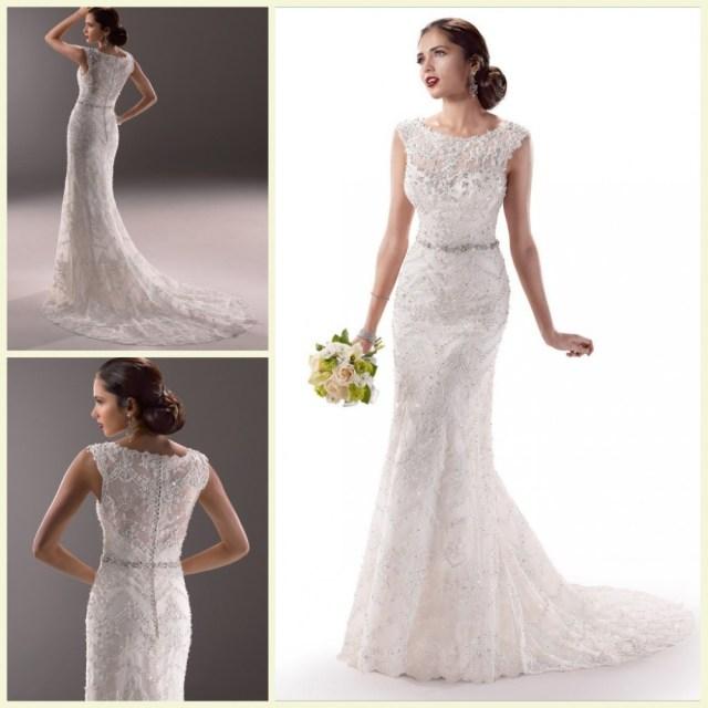 Wedding Dress Patterns To Sew Wedding Dress Patterns To Sew Vera Wang Dress Images
