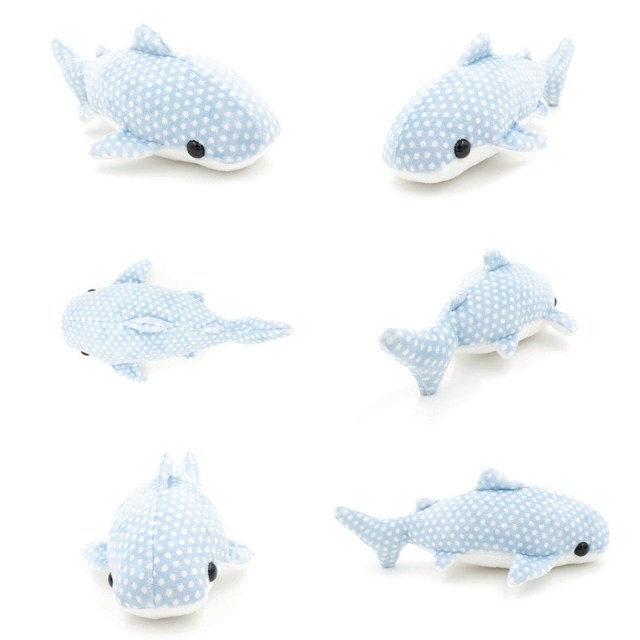 Whale Pattern To Sew The Wonderfully Cute Whale Shark Is My Newest Pattern Plush