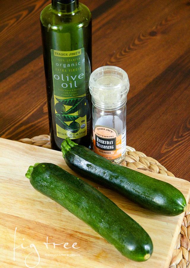 Zucchini-1