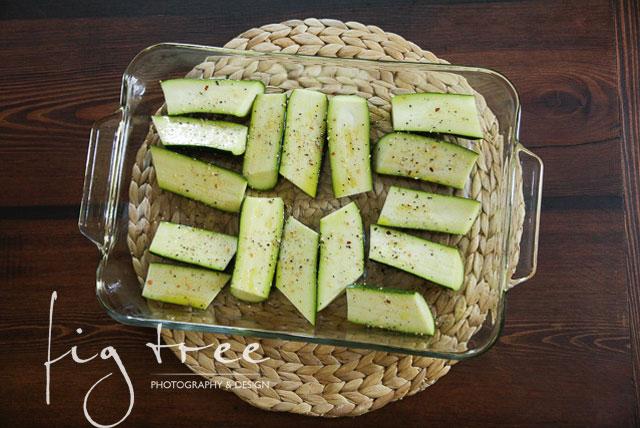 Zucchini-2