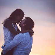 Beloved photography session – Jessica and Rick